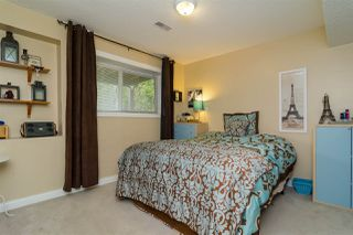"""Photo 18: 1851 MCKENZIE Road in Abbotsford: Central Abbotsford House for sale in """"Berry Park"""" : MLS®# R2173414"""