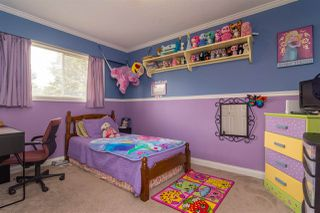 """Photo 13: 1851 MCKENZIE Road in Abbotsford: Central Abbotsford House for sale in """"Berry Park"""" : MLS®# R2173414"""