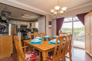 """Photo 8: 1851 MCKENZIE Road in Abbotsford: Central Abbotsford House for sale in """"Berry Park"""" : MLS®# R2173414"""