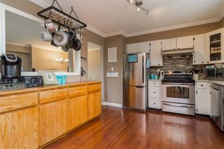"""Photo 11: 1851 MCKENZIE Road in Abbotsford: Central Abbotsford House for sale in """"Berry Park"""" : MLS®# R2173414"""
