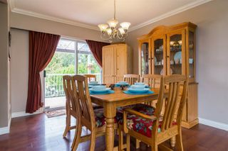 """Photo 7: 1851 MCKENZIE Road in Abbotsford: Central Abbotsford House for sale in """"Berry Park"""" : MLS®# R2173414"""