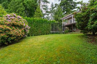 """Photo 20: 1851 MCKENZIE Road in Abbotsford: Central Abbotsford House for sale in """"Berry Park"""" : MLS®# R2173414"""