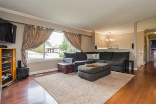 """Photo 4: 1851 MCKENZIE Road in Abbotsford: Central Abbotsford House for sale in """"Berry Park"""" : MLS®# R2173414"""