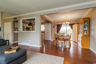 """Photo 6: 1851 MCKENZIE Road in Abbotsford: Central Abbotsford House for sale in """"Berry Park"""" : MLS®# R2173414"""