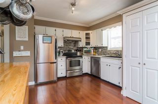"""Photo 9: 1851 MCKENZIE Road in Abbotsford: Central Abbotsford House for sale in """"Berry Park"""" : MLS®# R2173414"""