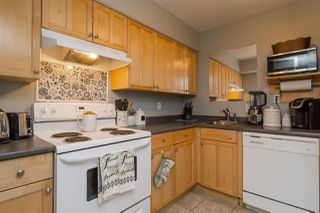 """Photo 17: 1851 MCKENZIE Road in Abbotsford: Central Abbotsford House for sale in """"Berry Park"""" : MLS®# R2173414"""