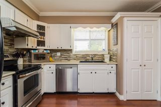 """Photo 10: 1851 MCKENZIE Road in Abbotsford: Central Abbotsford House for sale in """"Berry Park"""" : MLS®# R2173414"""