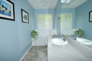 "Photo 8: 24154 102B Avenue in Maple Ridge: Albion House for sale in ""COUNTRY LANE"" : MLS®# R2175652"