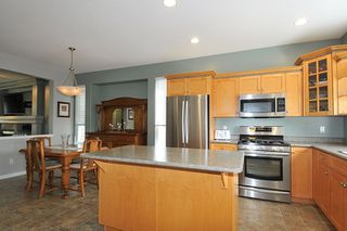 "Photo 4: 24154 102B Avenue in Maple Ridge: Albion House for sale in ""COUNTRY LANE"" : MLS®# R2175652"