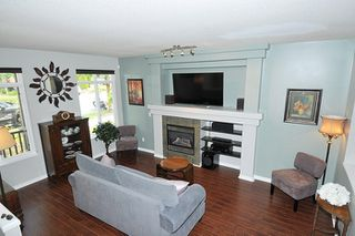 "Photo 5: 24154 102B Avenue in Maple Ridge: Albion House for sale in ""COUNTRY LANE"" : MLS®# R2175652"