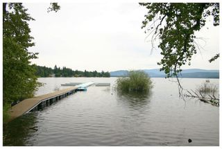 Photo 48: Lot 32 2633 Squilax-Anglemont Road in Scotch Creek: Gateway RV Park House for sale : MLS®# 10136378