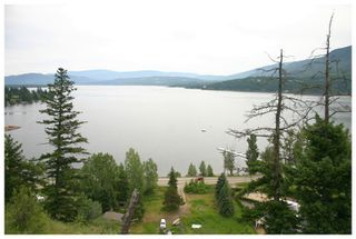 Photo 62: Lot 32 2633 Squilax-Anglemont Road in Scotch Creek: Gateway RV Park House for sale : MLS®# 10136378