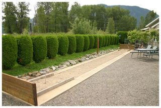 Photo 38: Lot 32 2633 Squilax-Anglemont Road in Scotch Creek: Gateway RV Park House for sale : MLS®# 10136378