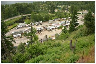 Photo 63: Lot 32 2633 Squilax-Anglemont Road in Scotch Creek: Gateway RV Park House for sale : MLS®# 10136378