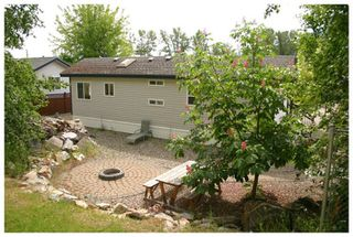 Photo 11: Lot 32 2633 Squilax-Anglemont Road in Scotch Creek: Gateway RV Park House for sale : MLS®# 10136378