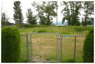 Photo 39: Lot 32 2633 Squilax-Anglemont Road in Scotch Creek: Gateway RV Park House for sale : MLS®# 10136378