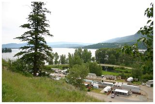 Photo 54: Lot 32 2633 Squilax-Anglemont Road in Scotch Creek: Gateway RV Park House for sale : MLS®# 10136378