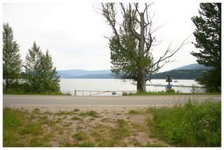Photo 43: Lot 32 2633 Squilax-Anglemont Road in Scotch Creek: Gateway RV Park House for sale : MLS®# 10136378