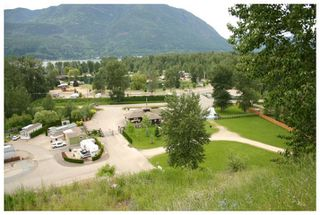 Photo 56: Lot 32 2633 Squilax-Anglemont Road in Scotch Creek: Gateway RV Park House for sale : MLS®# 10136378