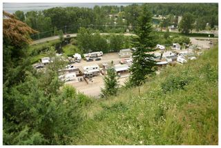 Photo 59: Lot 32 2633 Squilax-Anglemont Road in Scotch Creek: Gateway RV Park House for sale : MLS®# 10136378
