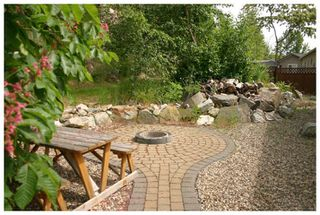 Photo 10: Lot 32 2633 Squilax-Anglemont Road in Scotch Creek: Gateway RV Park House for sale : MLS®# 10136378