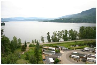 Photo 58: Lot 32 2633 Squilax-Anglemont Road in Scotch Creek: Gateway RV Park House for sale : MLS®# 10136378