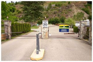 Photo 65: Lot 32 2633 Squilax-Anglemont Road in Scotch Creek: Gateway RV Park House for sale : MLS®# 10136378