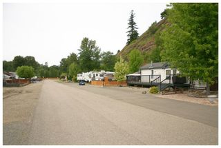 Photo 53: Lot 32 2633 Squilax-Anglemont Road in Scotch Creek: Gateway RV Park House for sale : MLS®# 10136378