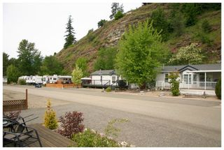 Photo 50: Lot 32 2633 Squilax-Anglemont Road in Scotch Creek: Gateway RV Park House for sale : MLS®# 10136378