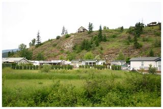Photo 49: Lot 32 2633 Squilax-Anglemont Road in Scotch Creek: Gateway RV Park House for sale : MLS®# 10136378