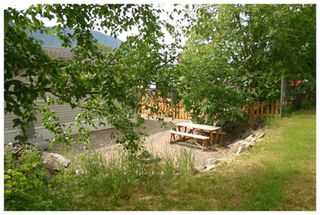 Photo 14: Lot 32 2633 Squilax-Anglemont Road in Scotch Creek: Gateway RV Park House for sale : MLS®# 10136378