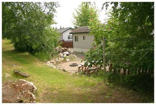 Photo 12: Lot 32 2633 Squilax-Anglemont Road in Scotch Creek: Gateway RV Park House for sale : MLS®# 10136378