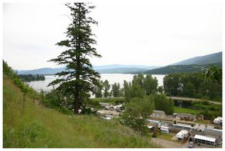 Photo 55: Lot 32 2633 Squilax-Anglemont Road in Scotch Creek: Gateway RV Park House for sale : MLS®# 10136378