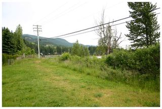 Photo 41: Lot 32 2633 Squilax-Anglemont Road in Scotch Creek: Gateway RV Park House for sale : MLS®# 10136378