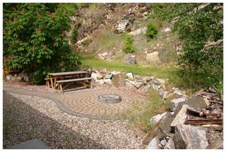 Photo 9: Lot 32 2633 Squilax-Anglemont Road in Scotch Creek: Gateway RV Park House for sale : MLS®# 10136378