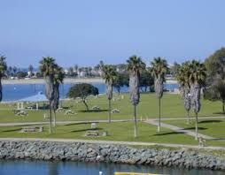 Photo 23: PACIFIC BEACH Condo for sale : 3 bedrooms : 1703 LA PLAYA AVE #A in San Diego