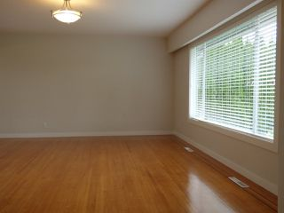 Photo 6: 46327 PORTAGE Avenue in Chilliwack: Chilliwack N Yale-Well House for sale : MLS®# R2179681