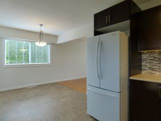 Photo 9: 46327 PORTAGE Avenue in Chilliwack: Chilliwack N Yale-Well House for sale : MLS®# R2179681