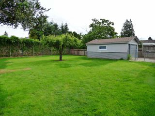 Photo 3: 46327 PORTAGE Avenue in Chilliwack: Chilliwack N Yale-Well House for sale : MLS®# R2179681