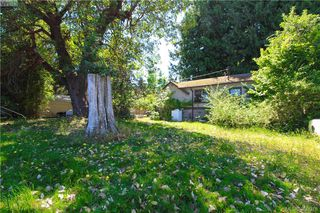 Photo 2: 5225 Santa Clara Ave in VICTORIA: SE Cordova Bay Land for sale (Saanich East)  : MLS®# 765340