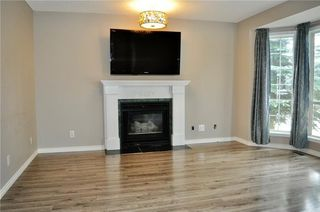 Photo 3: 8 WOODSIDE Circle NW: Airdrie House for sale : MLS®# C4130455