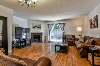 "Photo 6: 129 13710 67 Avenue in Surrey: East Newton Townhouse for sale in ""Hyland Creek Estates"" : MLS®# R2197033"