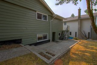 Photo 19: 2063 BLANTYRE Avenue in Coquitlam: Central Coquitlam House for sale : MLS®# R2197173