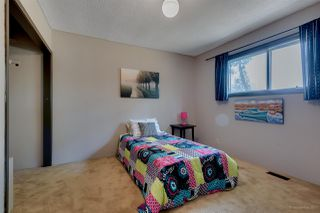 Photo 11: 2063 BLANTYRE Avenue in Coquitlam: Central Coquitlam House for sale : MLS®# R2197173