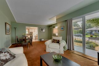 Photo 4: 2063 BLANTYRE Avenue in Coquitlam: Central Coquitlam House for sale : MLS®# R2197173