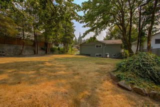 Photo 18: 2063 BLANTYRE Avenue in Coquitlam: Central Coquitlam House for sale : MLS®# R2197173