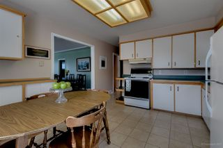 Photo 8: 2063 BLANTYRE Avenue in Coquitlam: Central Coquitlam House for sale : MLS®# R2197173