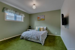 Photo 10: 2063 BLANTYRE Avenue in Coquitlam: Central Coquitlam House for sale : MLS®# R2197173