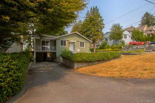Photo 20: 2063 BLANTYRE Avenue in Coquitlam: Central Coquitlam House for sale : MLS®# R2197173