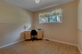 Photo 12: 2063 BLANTYRE Avenue in Coquitlam: Central Coquitlam House for sale : MLS®# R2197173